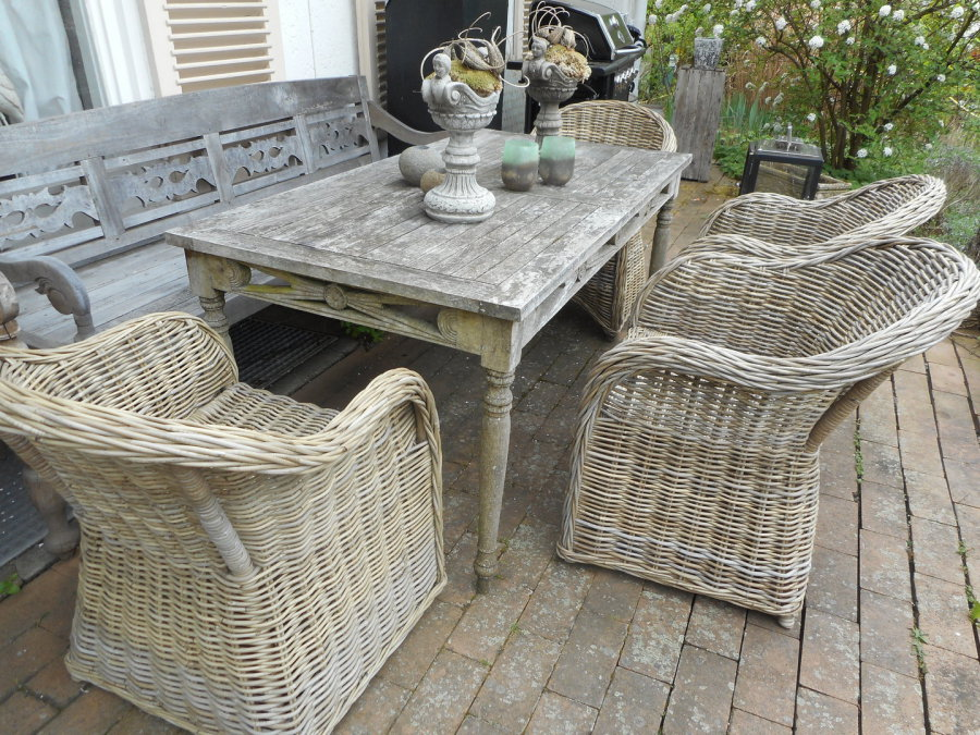 korbmbel garten wetterfest garten mbelde luxury beliebt balkonmbel polyrattan with best. Black Bedroom Furniture Sets. Home Design Ideas